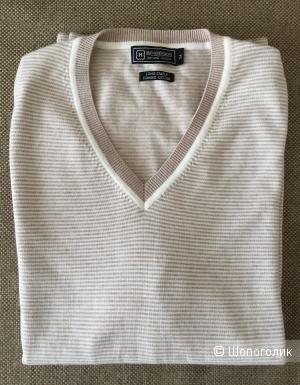 Пуловер Henderson 54-56 размер