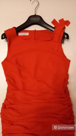 Платье,rinascimento,42-44 размер