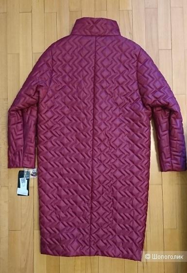 Пальто no name раз. 44-48