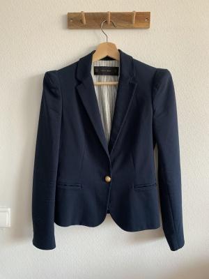 Пиджак Zara, размер XS