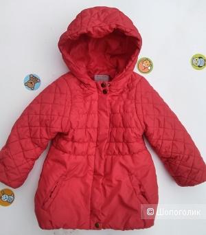 Куртка  Mayoral 2 года