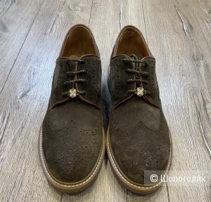 Мужские ботинки Brimarts 43EU