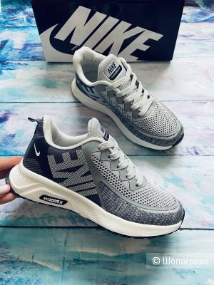 Кроссовки Nike р.36-41