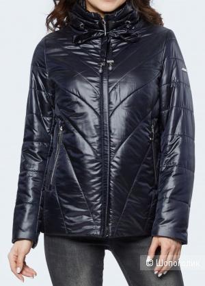 Куртка Alyaska, размер 42