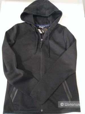 Кофта/куртка crivit размер 46/48