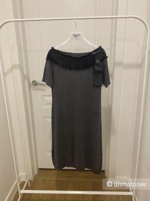 Платье Twin-set, размер M-L