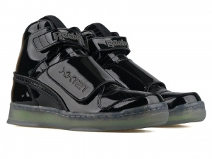 REEBOK, кроссовки, размер 42,5.
