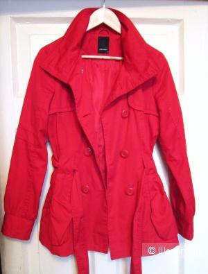 Куртка/ тренч, Vero moda, 46 размер