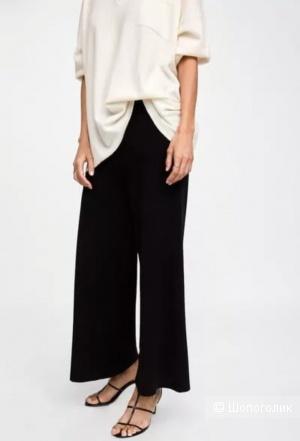 Брюки Zara размер 46-48-50