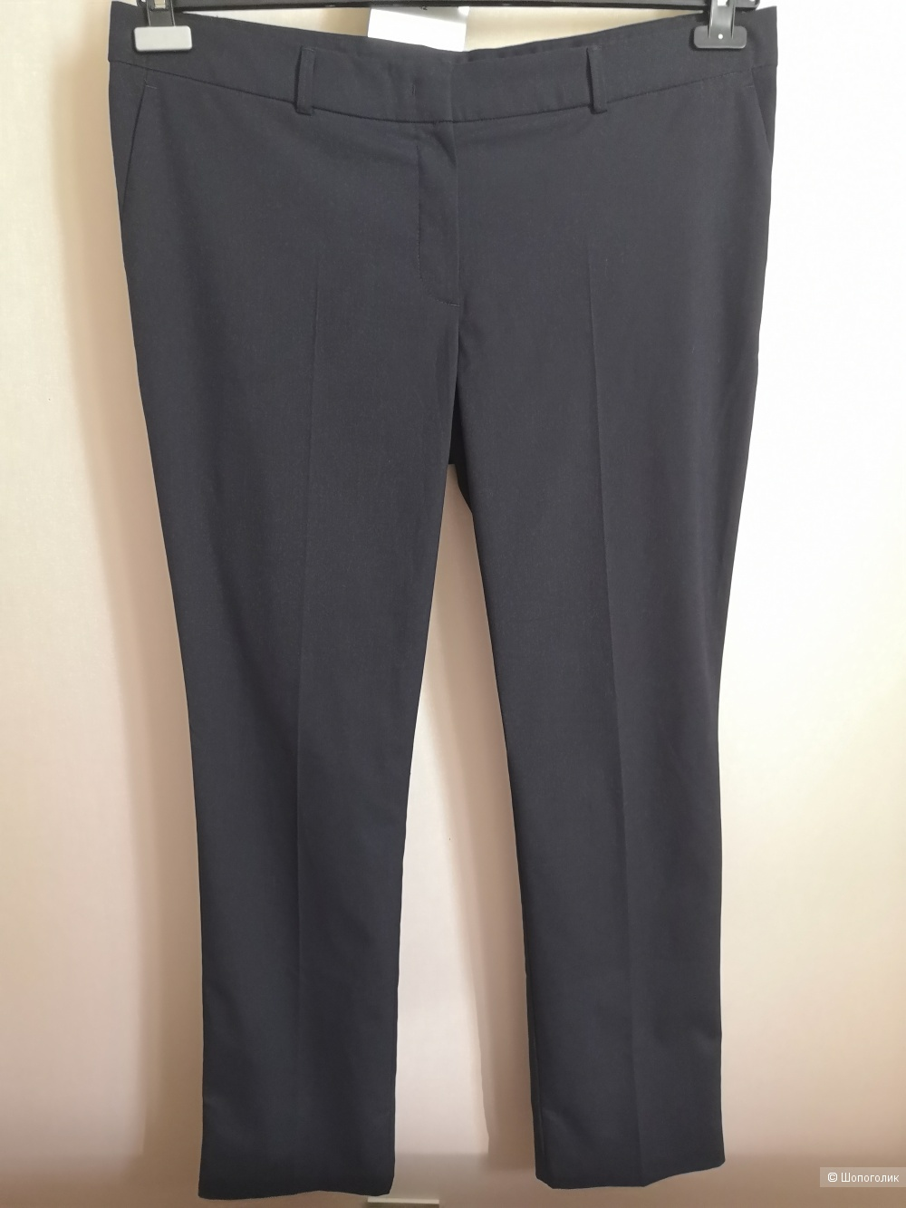 Женские брюки Yessica 52 размер