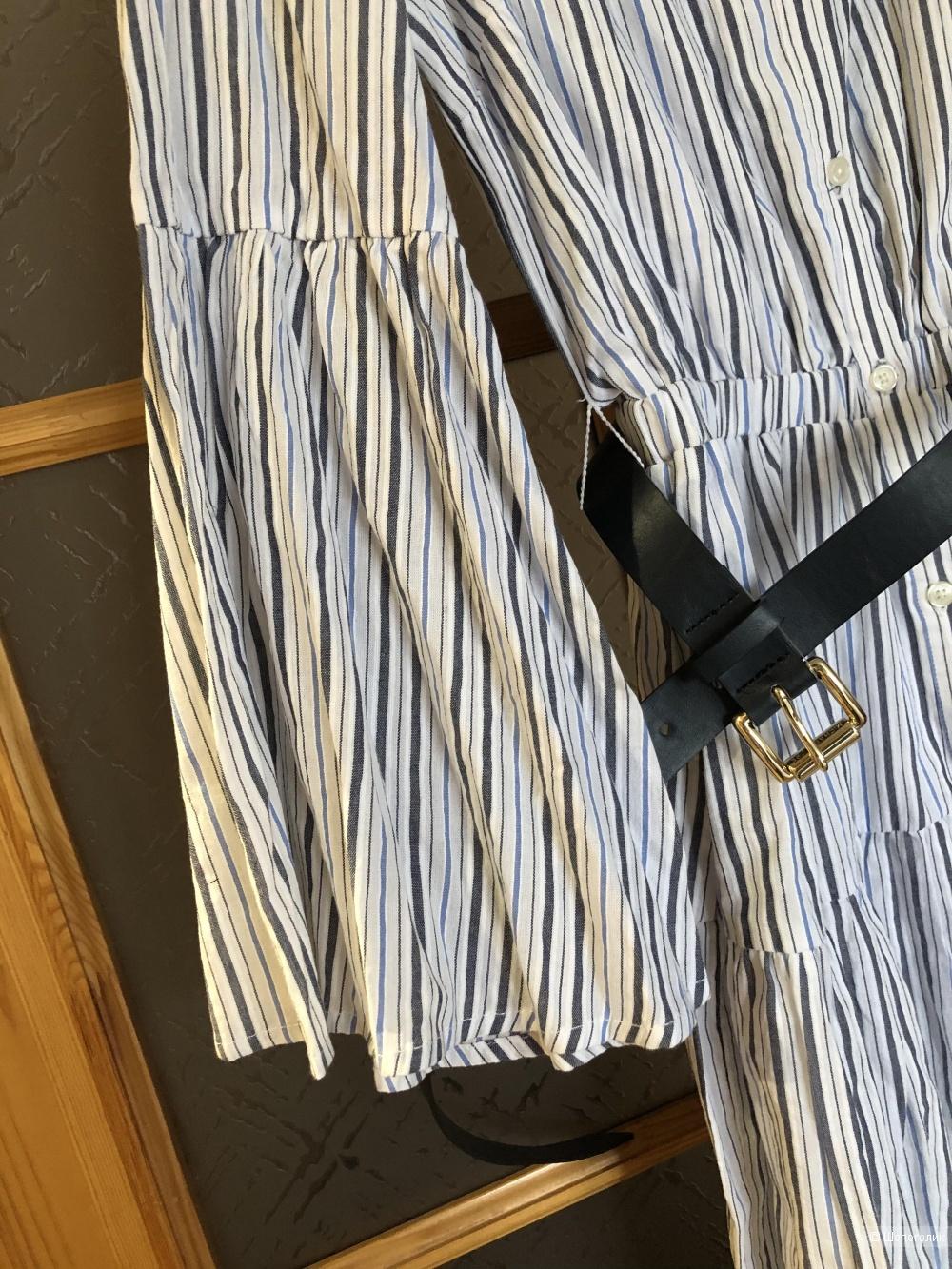 Платье Michael Kors, p. M