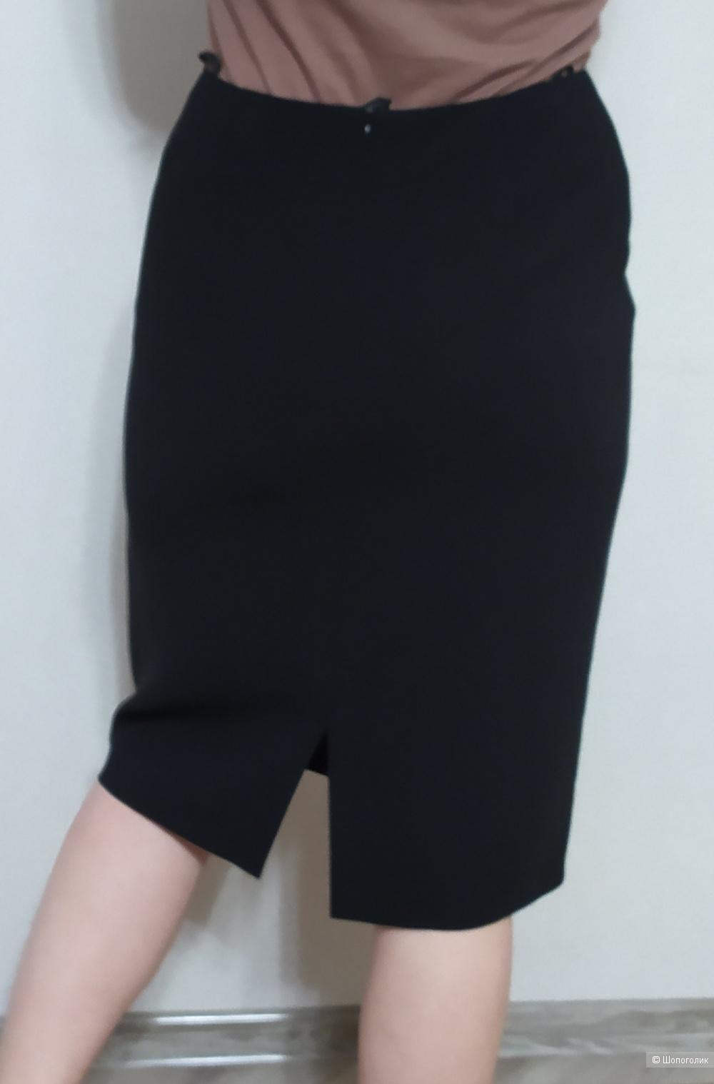 Юбка женская Basler Размер 46-48