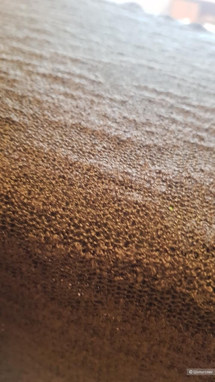 Кофта Zara Knit. Размер M, L, XL