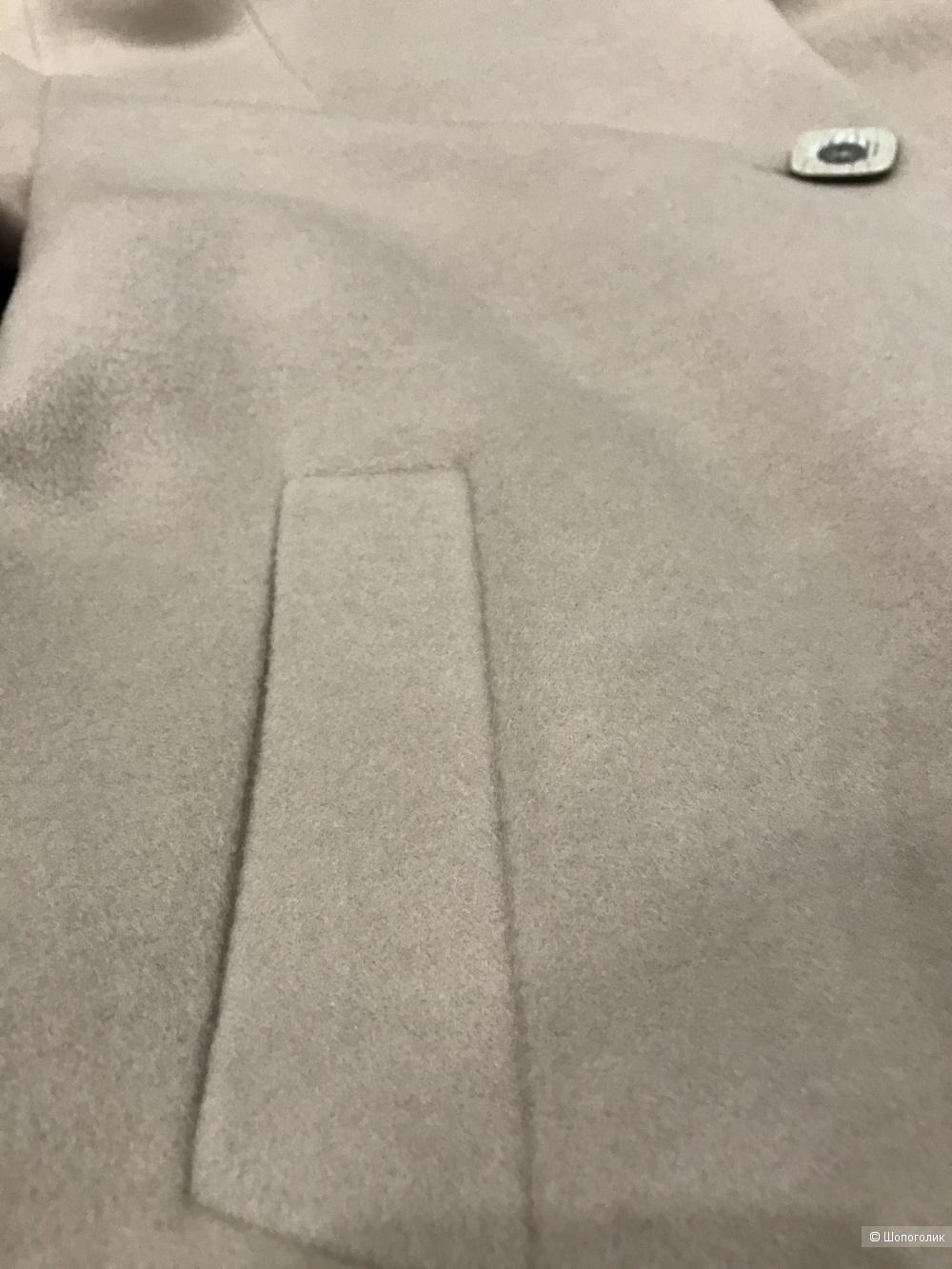 Пальто, размер 46-48