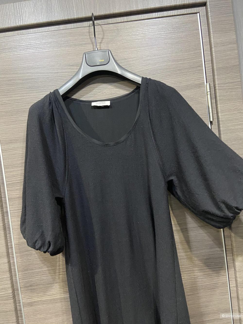 Платье Sonia rykiel размер 42-44