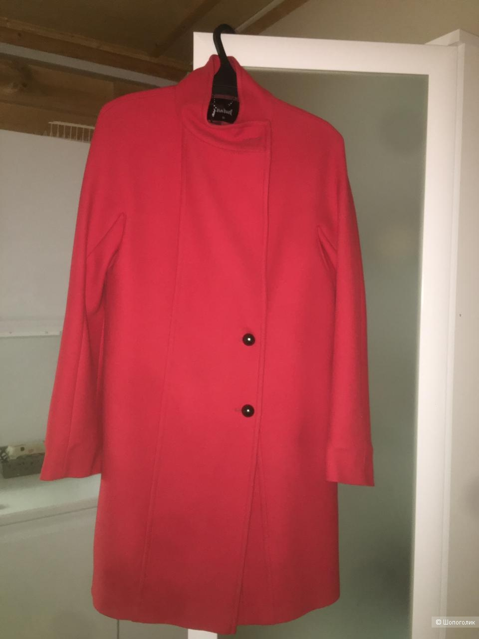 Пальто Charuel S