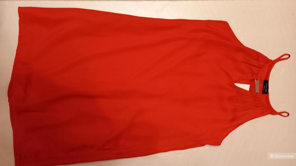Платье yessica размер xs