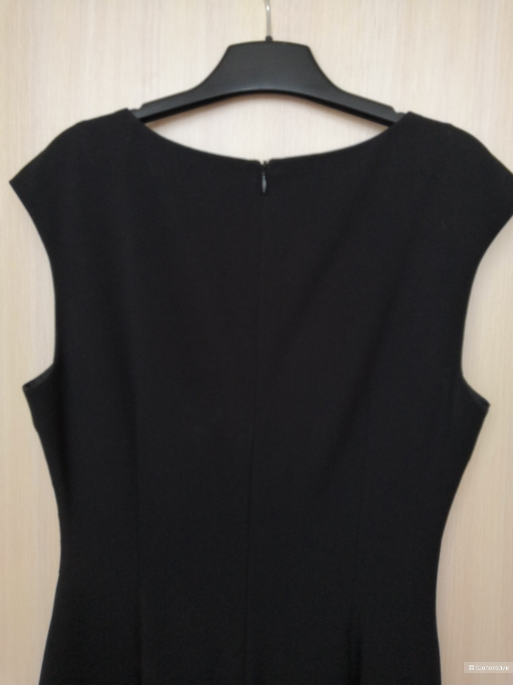 Платье Marks&Spencer  10 UK/38 ЕUR