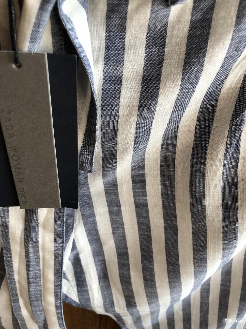Брюки Zara, размер М