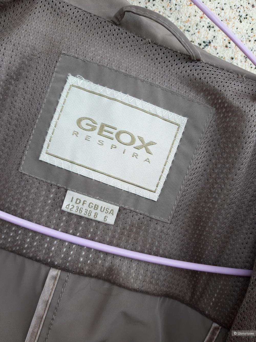 Ветровка Geox, S