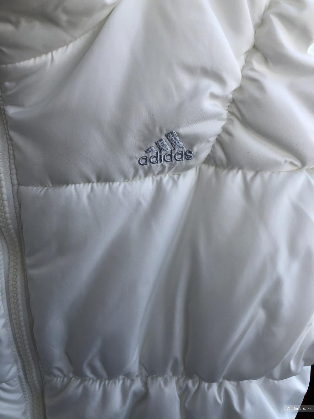 Жилет Adidas, размер M