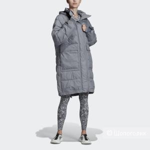 Stella McCartney by Adidas, куртка, размер S
