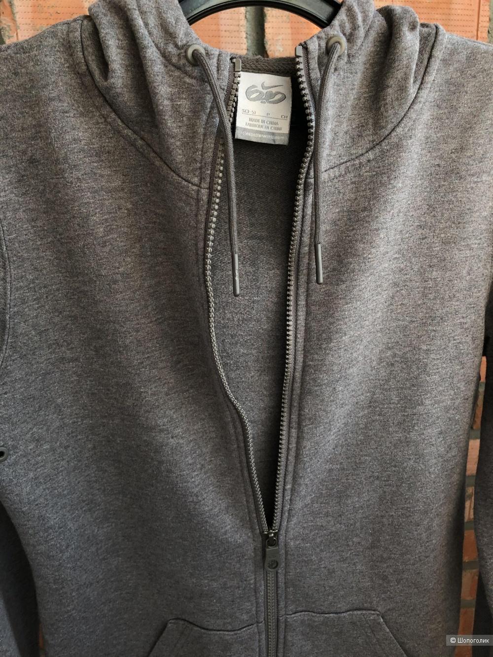 Худи Nike, размер S