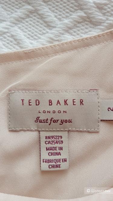 Romper - комбинезон  Ted Baker,  размер 42-44