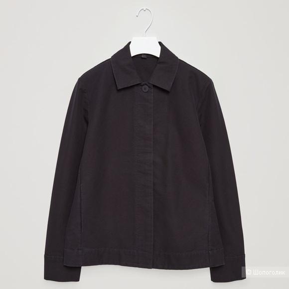 Куртка  COS, размер 36