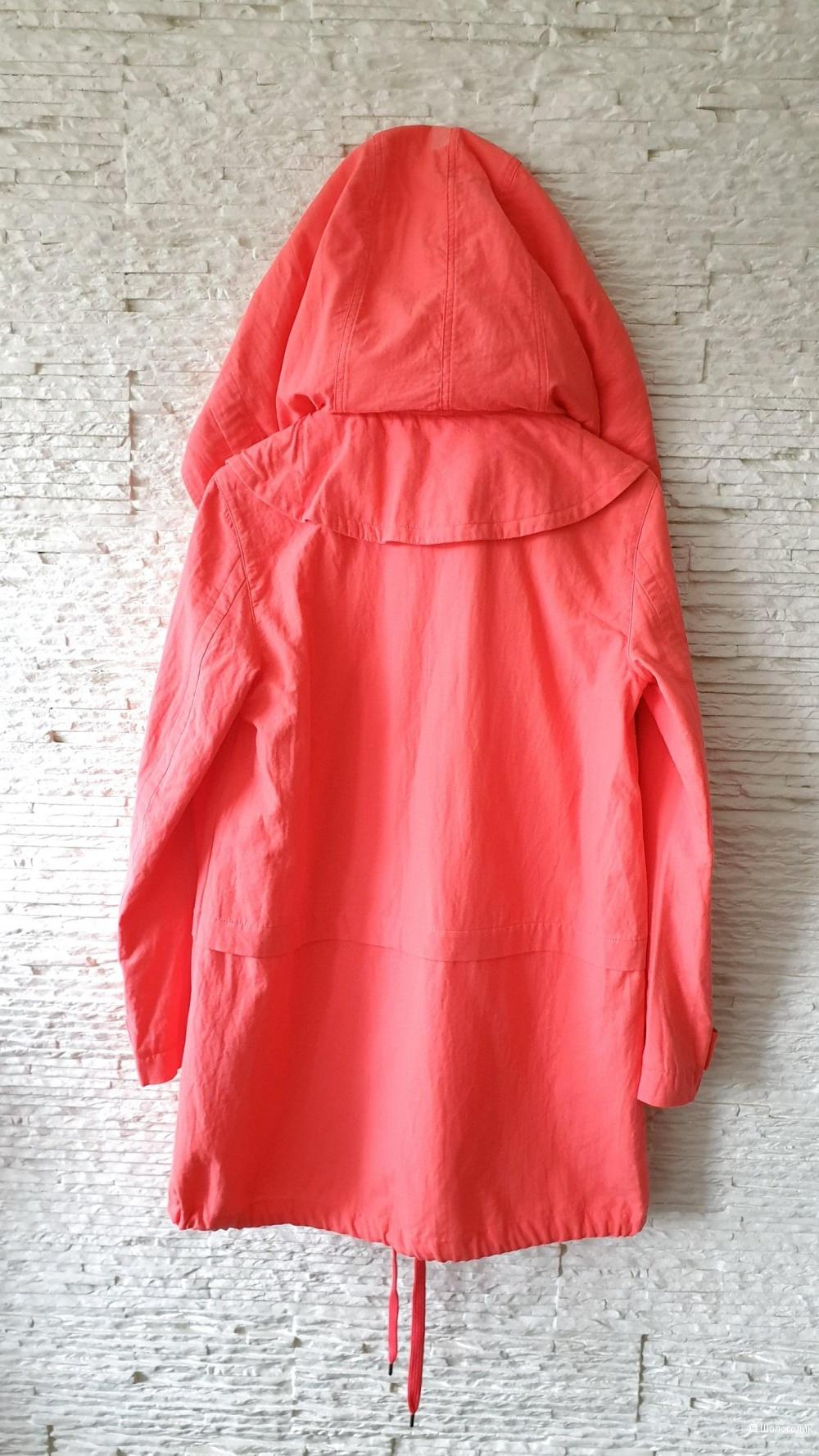 Пальто See By Chloé