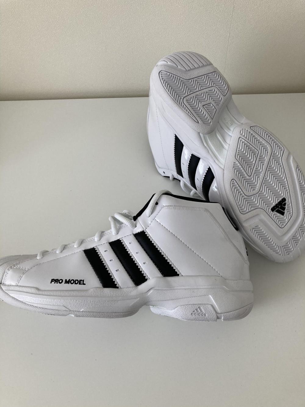 Мужские кроссовки «Adidas» 42 размер