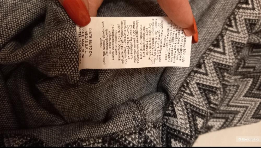 Платье nuna lie,44-46 размер