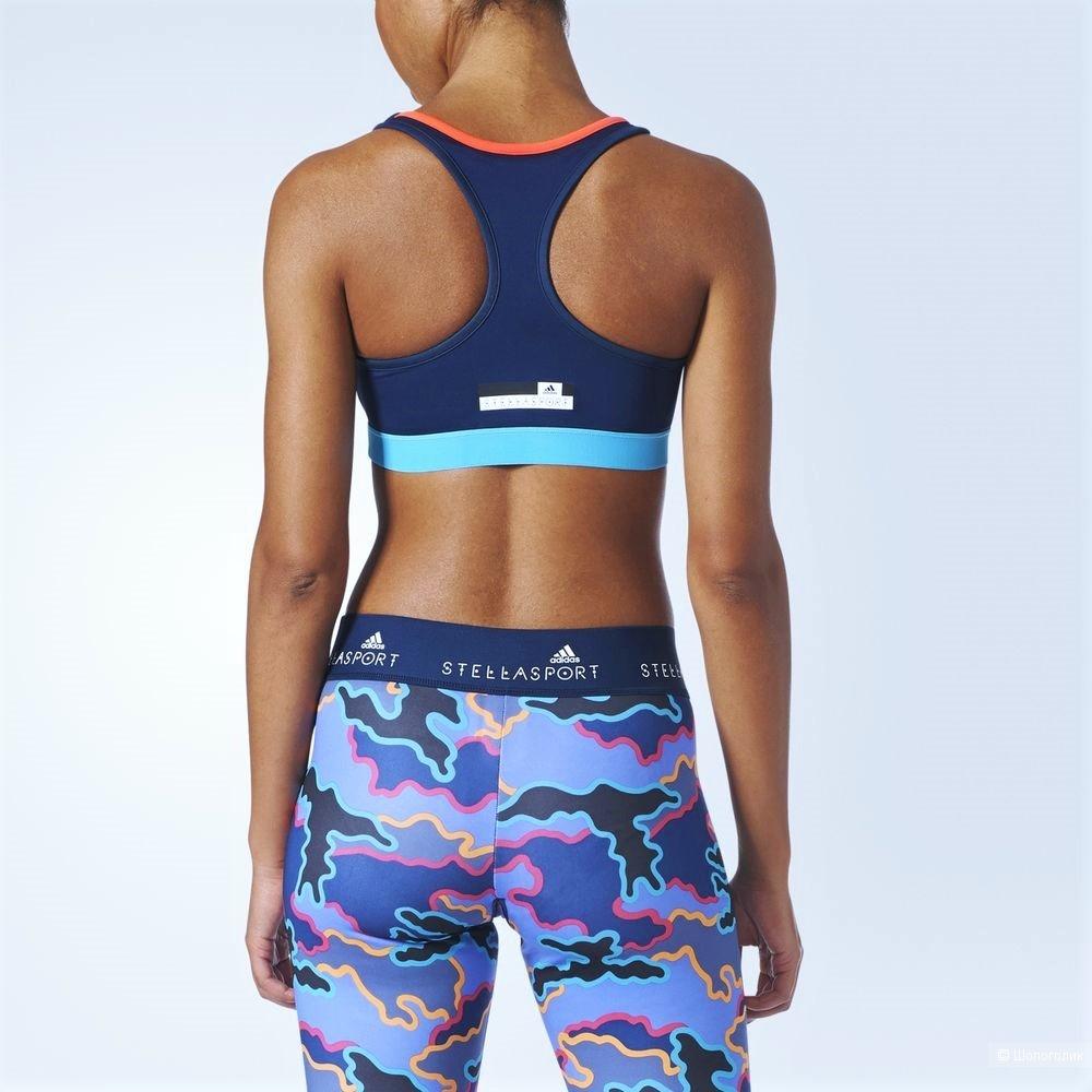 Adidas by Stella McCartney, комплект, размер S