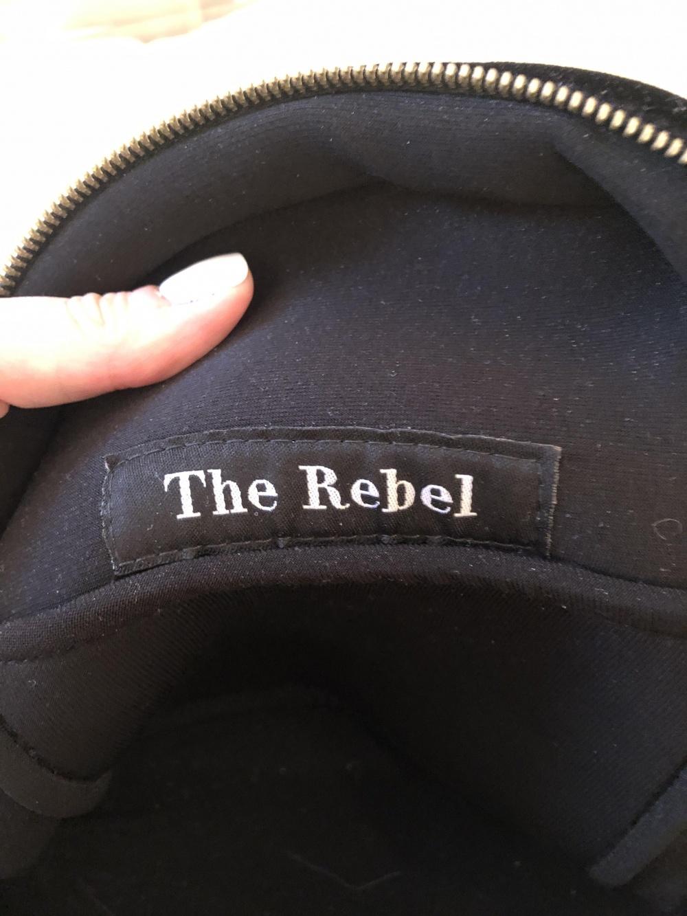 Рюкзак The Rebel