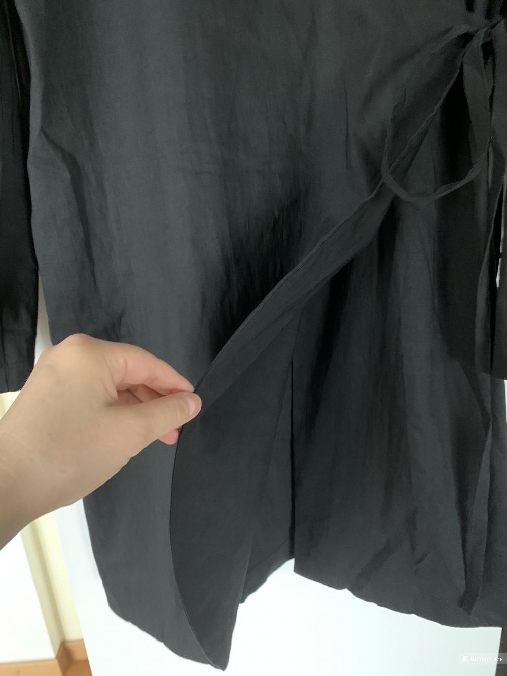 Пальто Sarah Pacini 46-48 размер