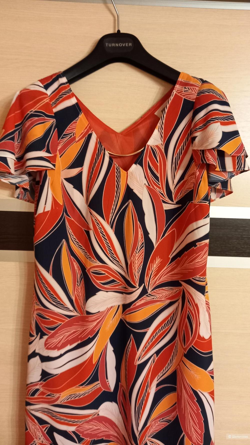 Платье grain de malice, размер 44