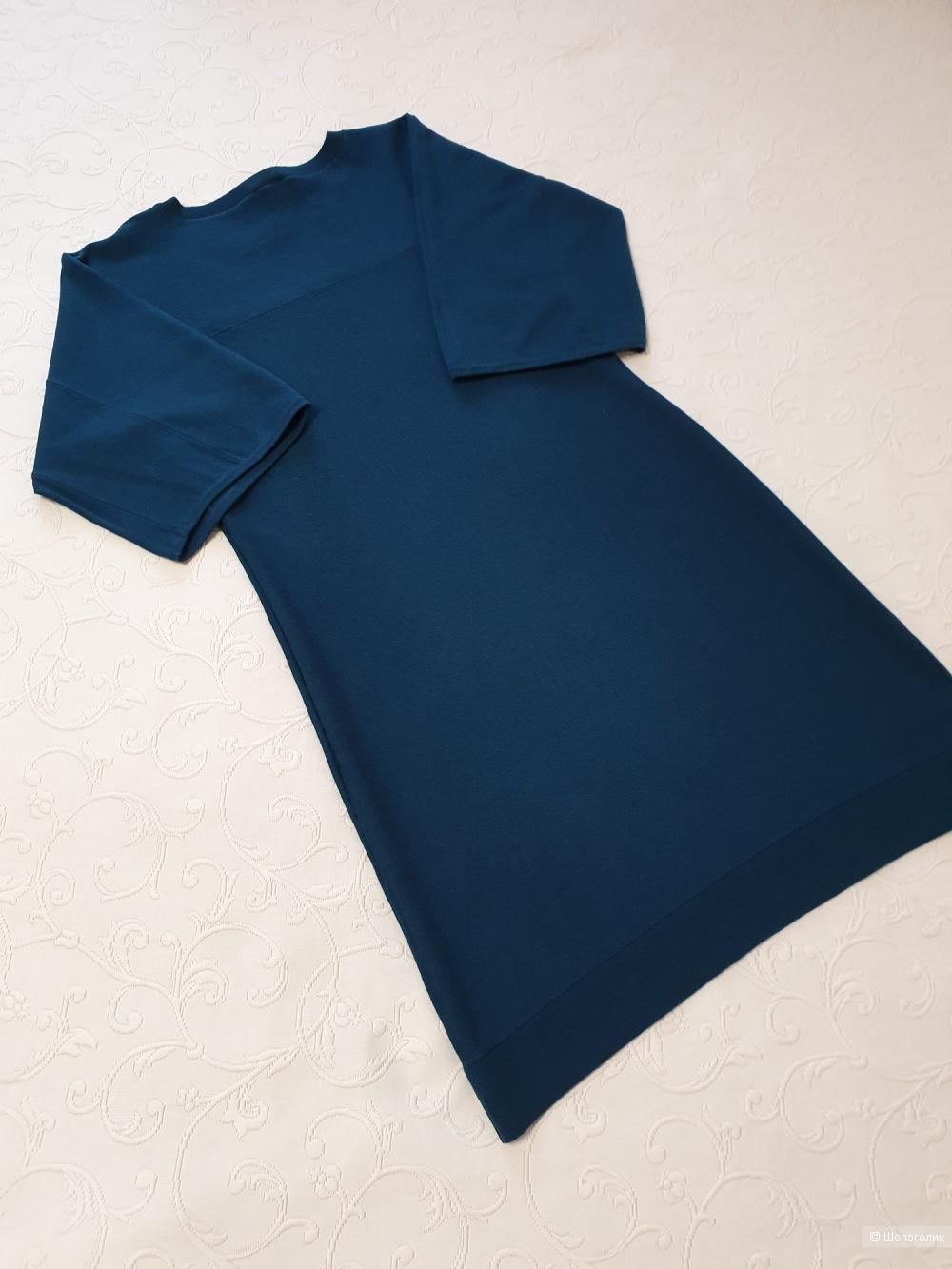 Платье  Talbots р. M