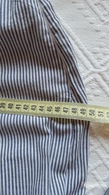Платье- сарафан  WAREHOUSE.размер 42+-