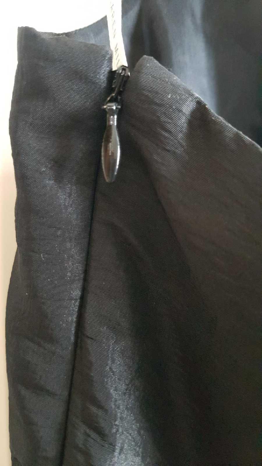 Платье Karren Millen размер 16 UK
