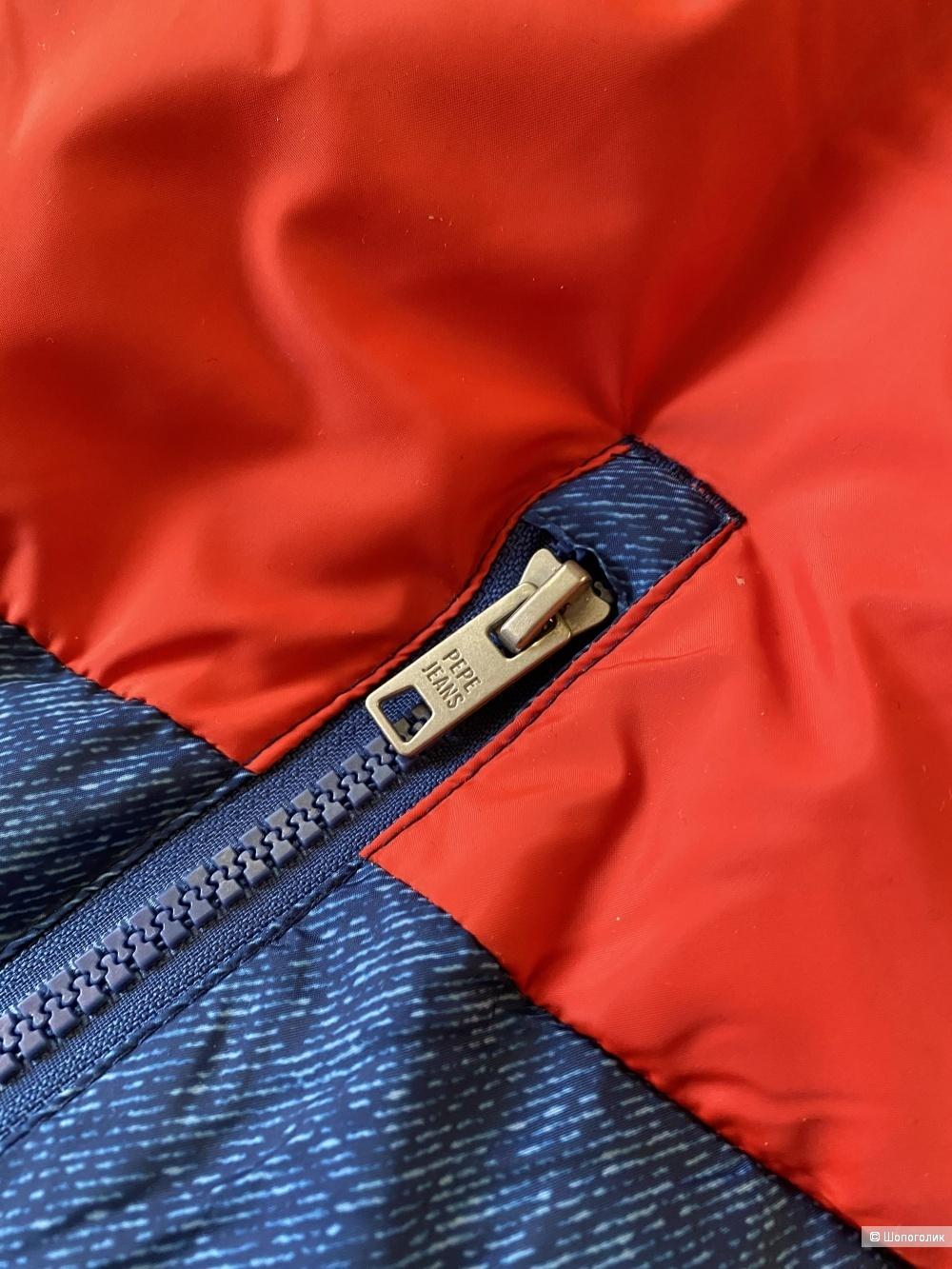 Куртка Pepe Jeans London, pp M