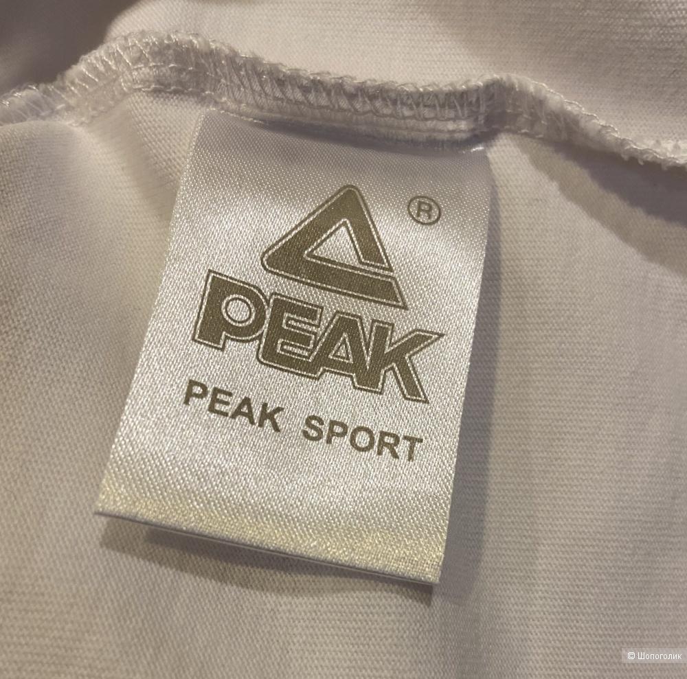Лонгслив Peak sport, р.XL