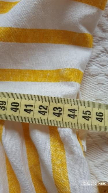 Сарафан Select , размер 46+-.
