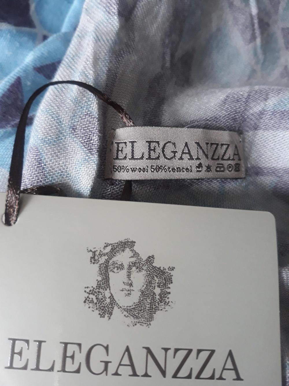 Платок Eleganzza