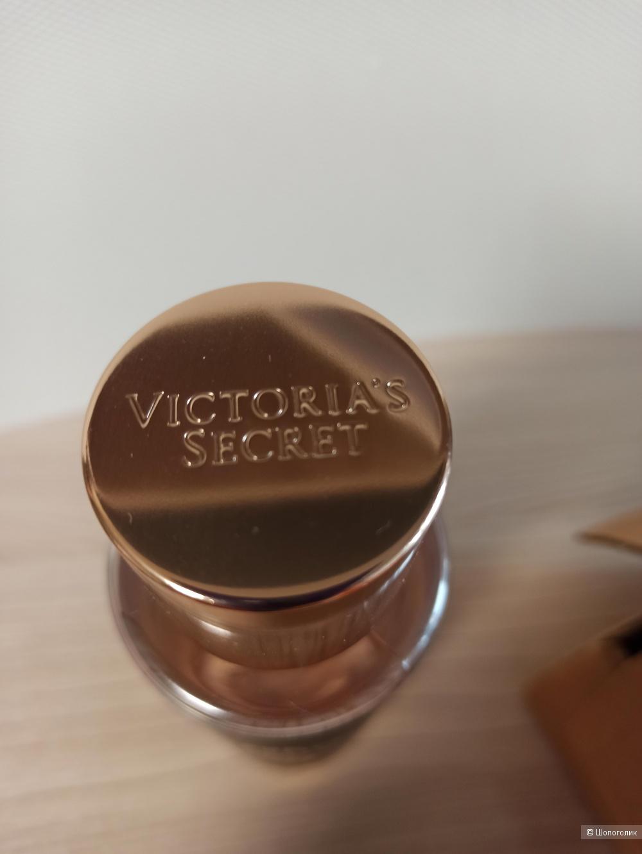 Парфюмированный Мист Victoria's Secret,250 ml