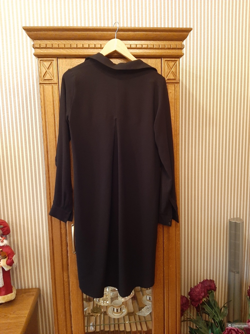 Платье Monki р.42-48