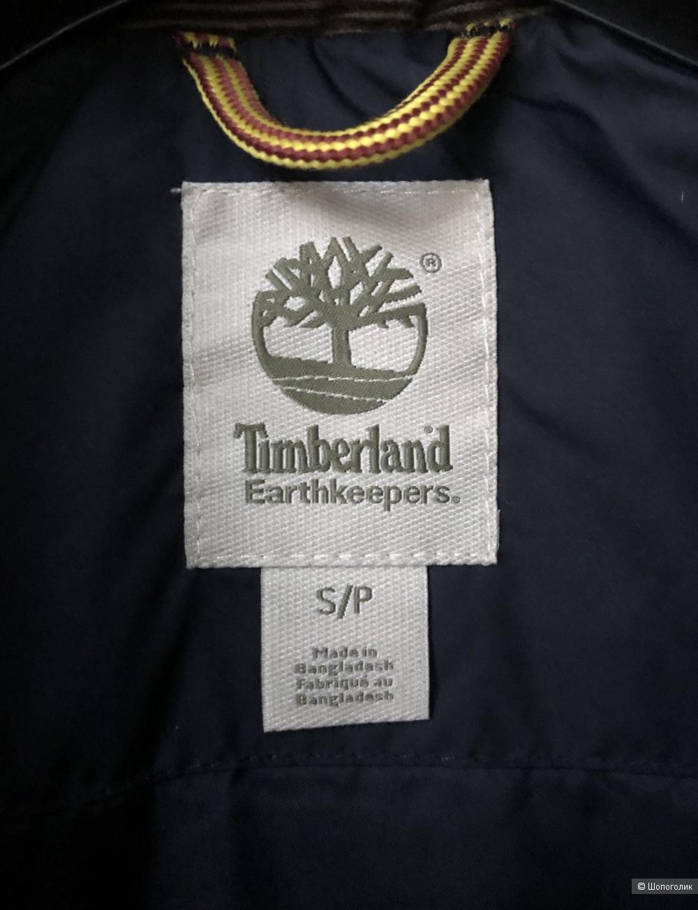 Жилет Timberland S