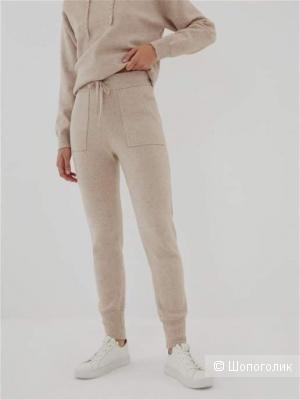 Спортивные штаны брюки Zarina S/M