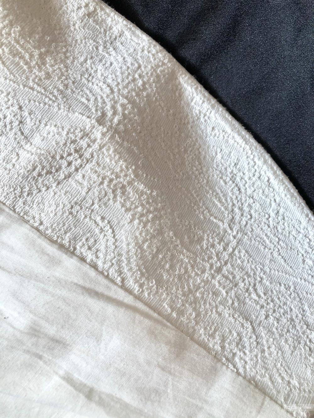 Пиджак от Zara размер-XS,S