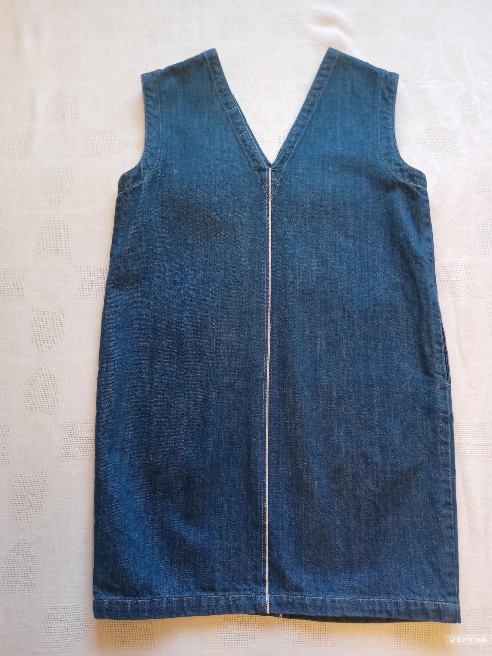 Платье  Asos, разм. 42