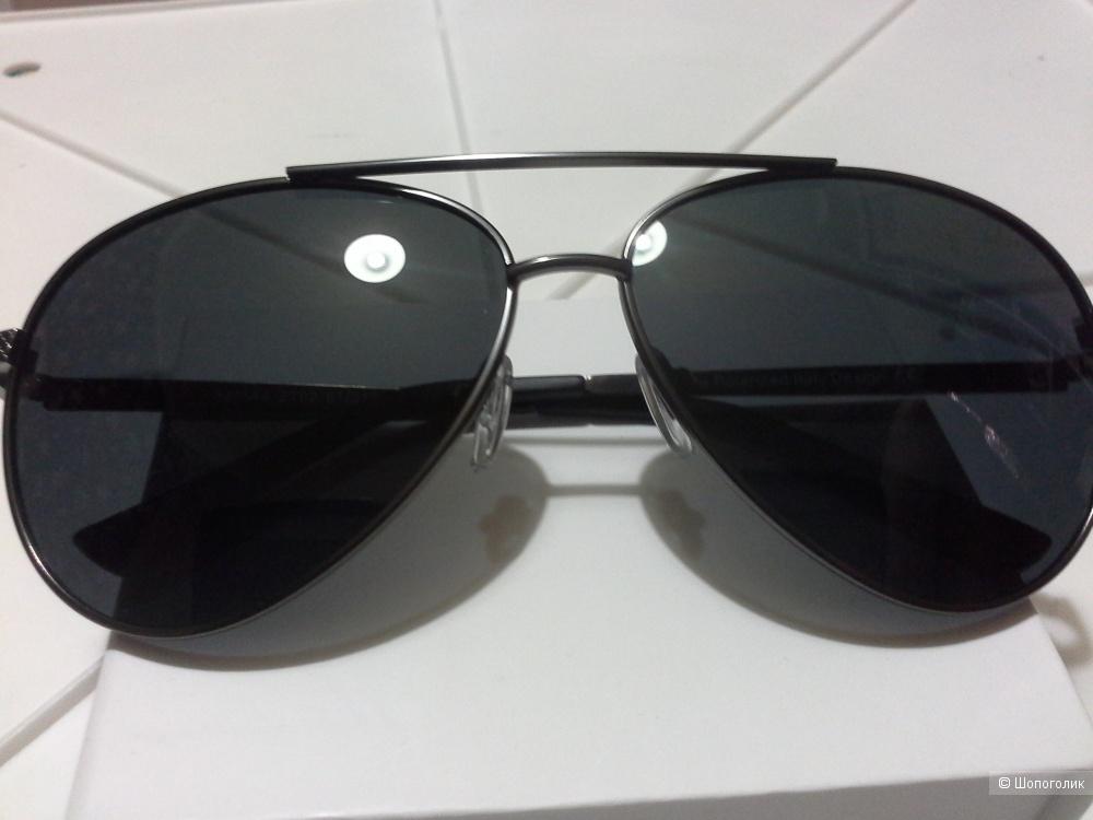 Солнцезащитные очки,  no name,  one size.
